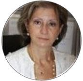 Maria Di Florio